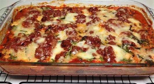 paleo-lasagna-finished